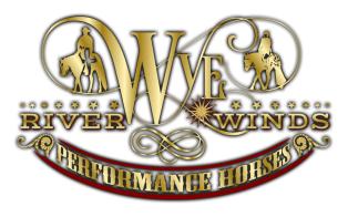 Wye River Winds Performance Horses